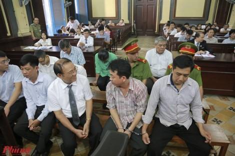 Vụ VN Pharma: Thứ trưởng Bộ Y tế Trương Quốc Cường vắng mặt không lý do vì... không nhận được thư mời