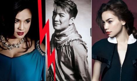 Thanh Lam bị mắng vì phát ngôn: Showbiz Việt bao giờ trưởng thành?