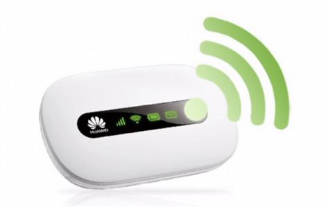 Vì sao nên sắm thiết bị phát wifi?