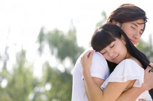 7 loi khuyen ma ban khong nen lam theo neu muon giu lay doi nhau