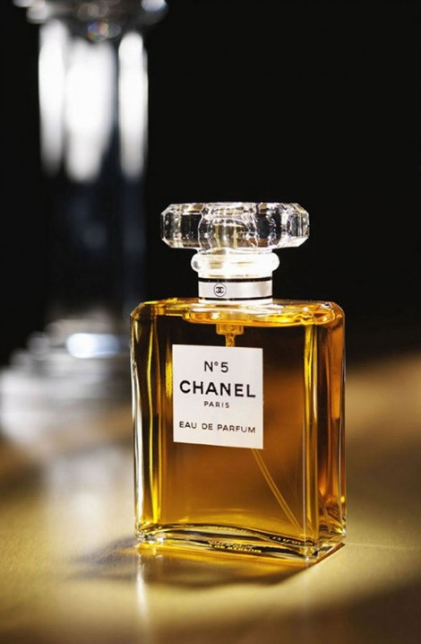 5 dòng nước hoa làm nên sự tự hào của Chanel