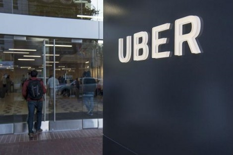 Bị phân biệt đối xử, 3 nữ kỹ sư đâm đơn kiện Uber