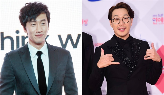 Fan K-pop va nhung lan xiu nhu 'nga ra' khi gap than tuong