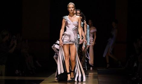 Top 9 thương hiệu thời trang chỉ dành cho giới thượng lưu
