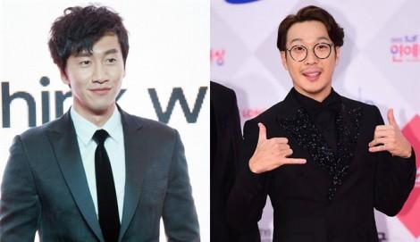 Fan K-pop và những lần xỉu như 'ngả rạ' khi gặp thần tượng