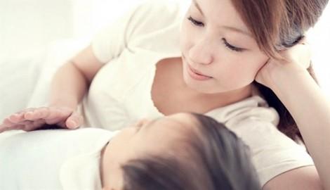 Ở nhà chồng nuôi, ấm ức chịu đựng ông chồng vừa trách vừa dạy vợ cách chi tiêu