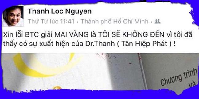 Sao Viet nham mat lam 'dai su thuong hieu': Tien thay bo tui?