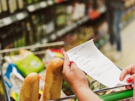 8 sai lầm khiến bạn tốn tiền khi đi mua sắm
