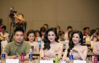 Hà Anh nói về việc người nổi tiếng làm đại diện thương hiệu: 'Không được bán rẻ uy tín'