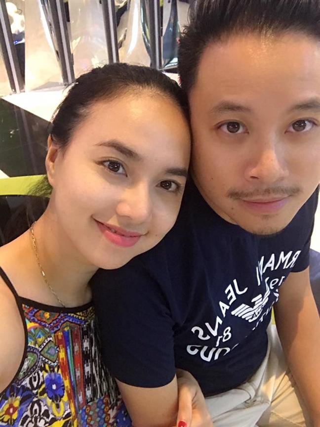 Dinh Ngoc Diep: 'Victor Vu la su nghiep cua toi'
