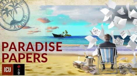 Hồ sơ Paradise tiết lộ bí mật về tài sản giấu kín của tinh hoa thế giới