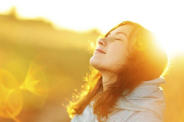 Thieu vitamin D va cac van de ve da