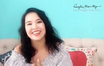 Beauty blogger Huyền Mihoo gợi ý 7 sản phẩm không nên mua với giá rẻ tiền
