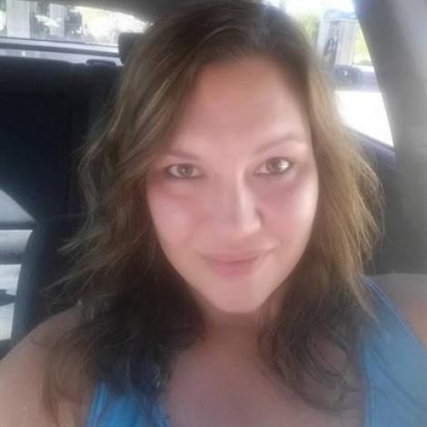 Vụ xả súng Texas: Người mẹ lấy thân mình che đạn cho 4 con thơ