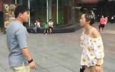 Hẹn hò qua mạng, chàng trai sốc khi thấy nhan sắc thật của 'bạn gái ảo'