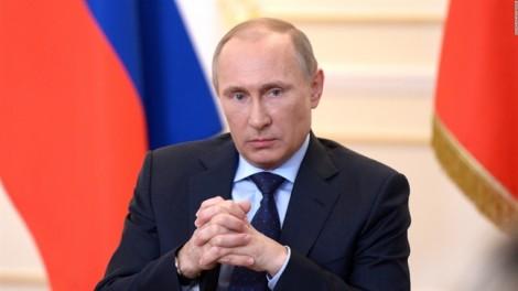 Nga hỗ trợ Việt Nam 5 triệu USD khắc phục bão Damrey