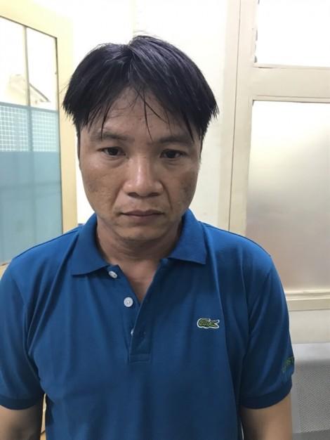 Thiếu nợ không trả, nam thanh niên bị đâm chết trong tiệm game bắn cá