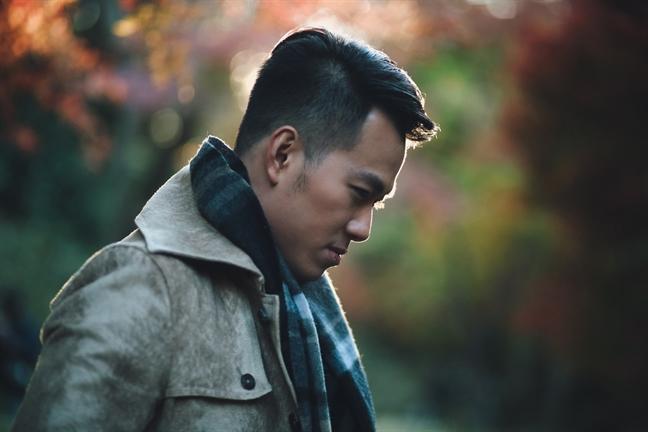 Ho Trung Dung: Nguoi ta nhuc ma nhau tren mang xa hoi deu la do giao duc ma ra
