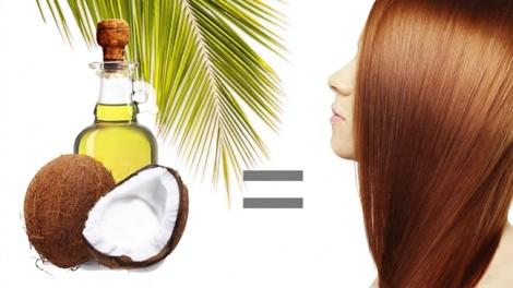 6 cách dưỡng tóc bằng dầu dừa vừa rẻ vừa hiệu nghiệm