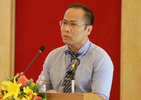 Sở VH-TT&DL Khánh Hoà thừa nhận không giám sát 'Hoa hậu Hoàn vũ Việt Nam' 2017