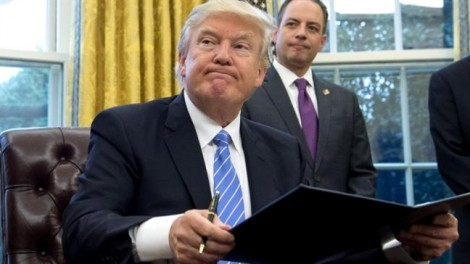 TPP đạt thỏa thuận trên nguyên tắc?