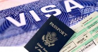 Chuyện cái hộ chiếu nhỏ nhưng có võ…