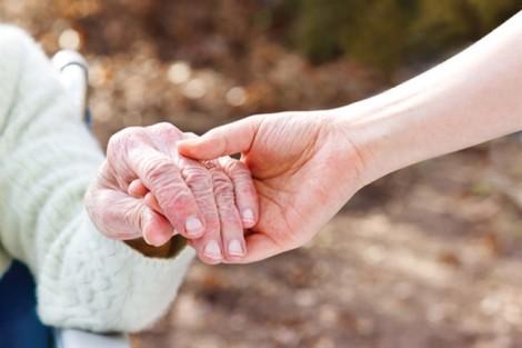 Bí quyết chăm sóc người bệnh