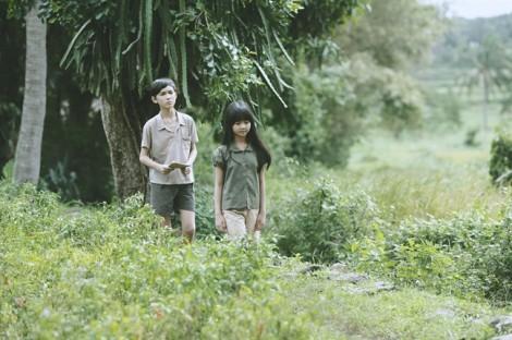 Đạo diễn Huỳnh Tuấn Anh: 'Dòng phim du lịch đang manh nha ở Việt Nam'