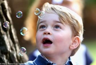12 nguyên tắc giáo dục hoàng gia mà bạn có thể tham khảo