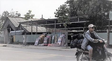 Huyện Hóc Môn, TP.HCM: Chi cục thi hành án 'làm khó' dân để 'phục vụ' bên thua kiện?