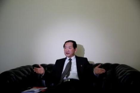 Triều Tiên bác đàm phán vũ khí hạt nhân