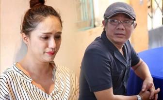 Hương Giang Idol: 'Có ca sĩ thực lực thì cũng phải có ca sĩ giải trí'