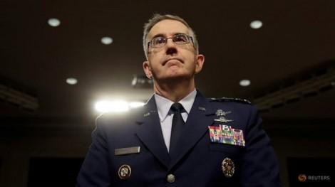 Chuyện gì xảy ra nếu Tư lệnh Mỹ kháng lệnh Tổng thống phóng vũ khí hạt nhân?
