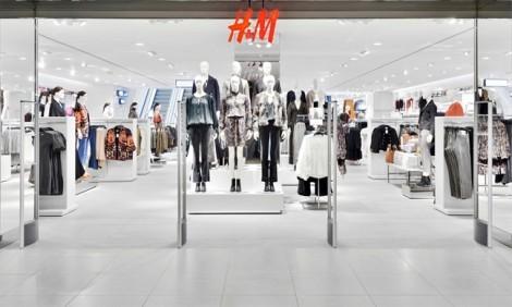 Khám phá những thương hiệu thời trang là 'anh chị em' của H&M và Zara