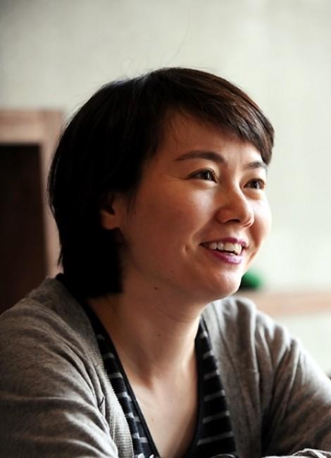 Đạo diễn nổi tiếng Hàn Quốc: Giao lưu điện ảnh Việt Nam và Hàn Quốc còn nhiều hạn chế