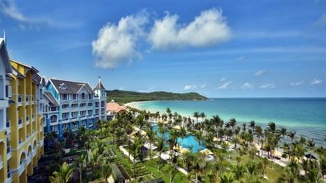 Hiện thực hóa những 'giấc mơ xanh' cho du lịch Việt