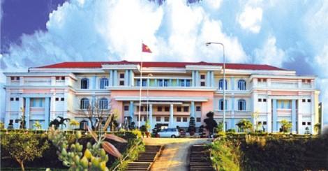 Ngành giáo dục tỉnh Đắk Nông: sai phạm tài chính hàng tỉ đồng