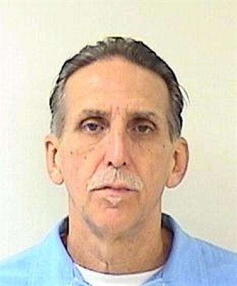 Mỹ: Ngồi tù 39 năm mới được minh oan nhờ một xét nghiệm DNA