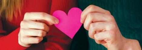 Chuyên đề 'Chuẩn bị gì cho hôn nhân': Học cách sống chung