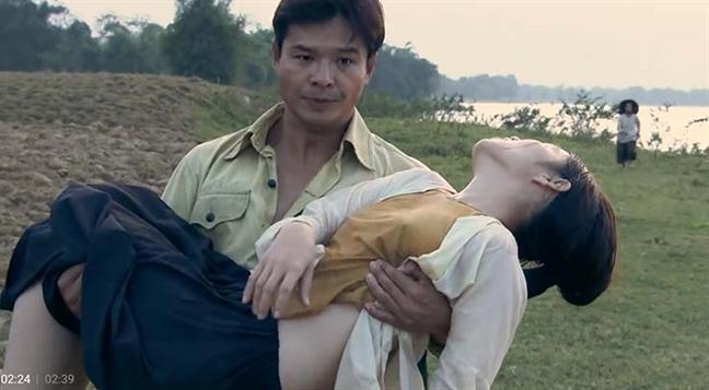 Phim xua - Lam the nao cho tron?