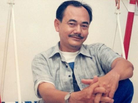 NSƯT Việt Anh: Đã sẵn sàng đón nhận tuổi già trong sự neo đơn
