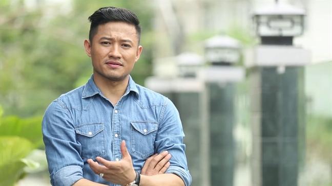 'Em chua 18' dat giai Bong Sen Vang tai LHP Viet Nam 2017