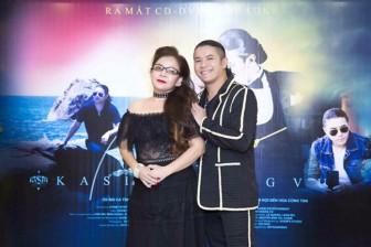 Bế tắc sau ly hôn, mẹ Kasim Hoàng Vũ từng muốn ôm con tự tử