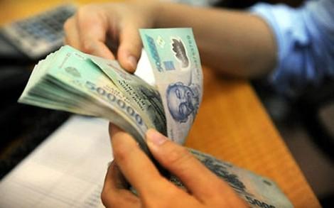 Vay tiêu dùng tăng nhanh: Cẩn thận quỹ tín dụng đen 'núp bóng' công ty tài chính