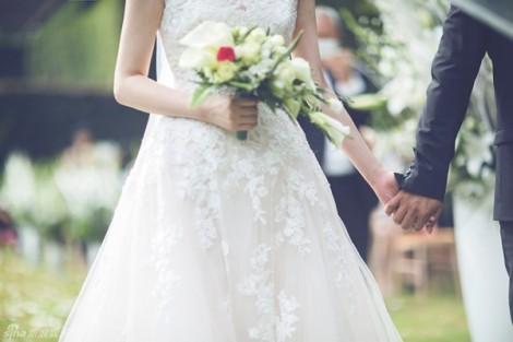 Mẹ chồng thương cháu nên 'cho roi, cho vọt', con dâu phản đối