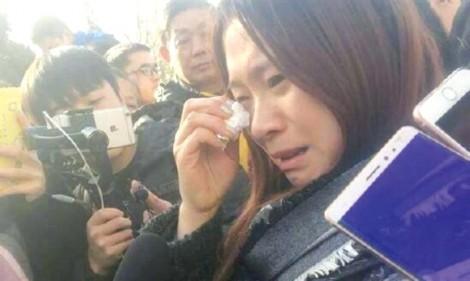 Bắc Kinh triển khai thanh tra ở mỗi trường mầm non