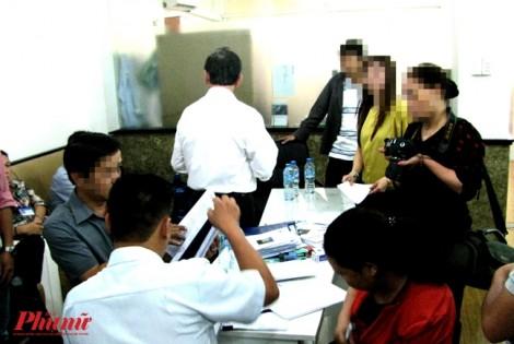 Những phòng khám Trung Quốc 'chặt chém' ác liệt nhất