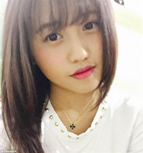 Nữ sinh Malaysia thoát tội khi tiêu 4,6 triệu đô Úc 'từ trên trời rơi xuống'