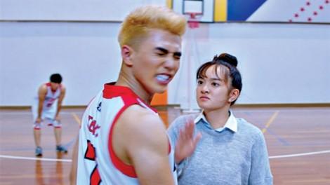 Nỗi lo phim Việt trẻ người non dạ