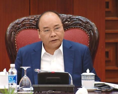 Thủ tướng chỉ đạo dừng thu phí BOT Cai Lậy từ 1 đến 2 tháng